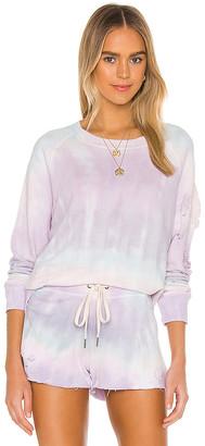n:philanthropy Blackbird Sweatshirt