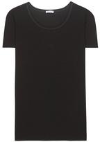 Tomas Maier Jersey T-shirt