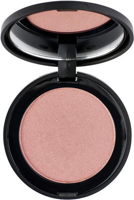 Melt Cosmetics Blushlight Nevermore