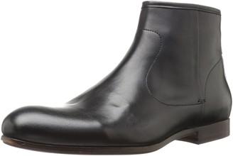 Ted Baker Men's Prugna Ankle Boot