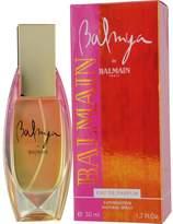 Pierre Balmain Balmaya Eau De Parfum Spray (Limited Edition) 50ml