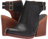 Kork-Ease Cedro Women's Shoes