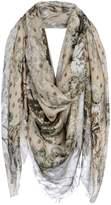 Class Roberto Cavalli Square scarves - Item 46518497