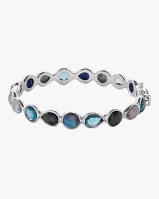 Ippolita Rock Candy All Around Eclipse Bangle Bracelet