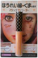Calypso Magic Concealer Salmon Beige by