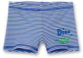 Sanetta Boy's 430385 Swim Trunks