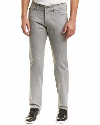 AG Jeans Men's Graduate Tailored Leg Sud Pant