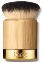 Tarte Cosmetics Airbuki Bamboo Powder Foundation Brush