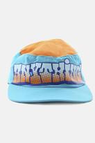 Nike SB Anything Hat