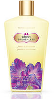 Victoria's Secret Fantasies Simply Breathless Hydrating Body Lotion