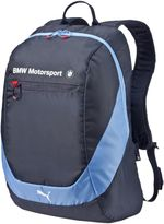 Puma BMW Backpack