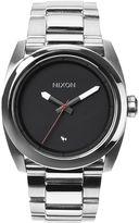 Nixon Kingpin Watch