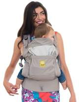 Lillebaby ESSENTIALSTM All Seasons Baby Carrier in Stone