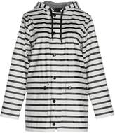 Petit Bateau Overcoats