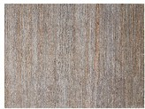 Calvin Klein Mesa - Indus Rug In Hematite