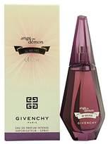Givenchy Ange Ou Demon Le Secret by for Women 1.7 oz Eau de Parfum Spray