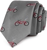 Bloomingdale's Boys Boys' Beach Bike Tie - 100% Exclusive
