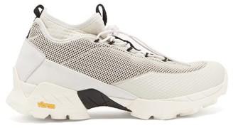 ROA Daiquiri Mesh Hiking Shoes - White