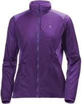 Helly Hansen Odin Flow Fleece Jacket - Women's