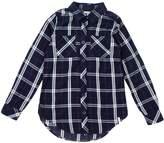 Esprit Shirts - Item 38693049