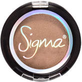 Sigma Beauty Individual Eye Shadow