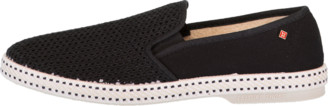 Rivieras Noir Classic 20 Loafer