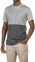 Imperial Motion Particle Pocket T-Shirt - Short Sleeve (For Men)