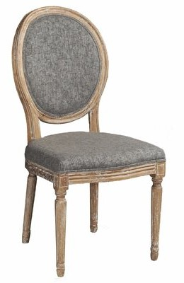 Oval Back Dining Chair Shop The World S Largest Collection Of Fashion Shopstyle