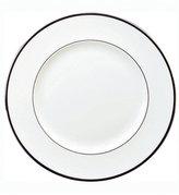 Wedgwood Sterling Dinner Plate