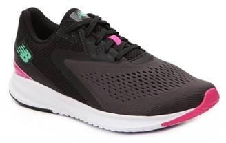 New Balance Pro Run Lightweight Running Shoe - Women's