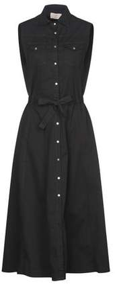 Kaos JEANS Long dress