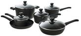 Scanpan Classic Cookware Set (11 PC)