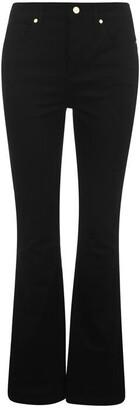 Biba Tori Flare Jeans