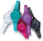 Avon Full of Color Expansion Watch
