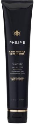 Philip B 178ml White Truffle Conditioning Creme