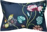 Harlequin Quintessence 100% Cotton Sateen Oxford Pillowcase