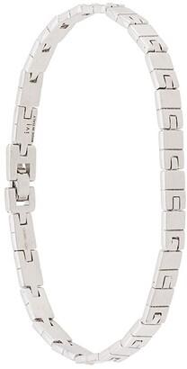 IVI Slot 5 chain bracelet