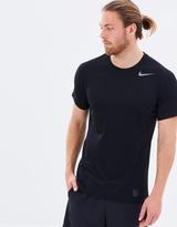 Nike Pro HyperCool Short Sleeve Top