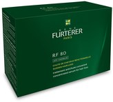 Rene Furterer RF 80 Concentrated Hair Loss Treatment (12 Phials)