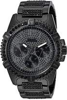 GUESS U0799G5 Watches