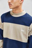 Stussy Bold Stripe Jersey