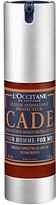 L'Occitane Cade Wood Protective SPF20 Moisturising Fluid, 30ml