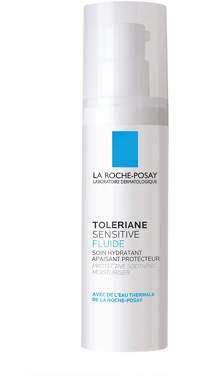 La Roche-Posay La Roche Posay Toleriane Sensitive Fluide 40ml