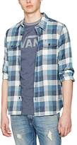 Vans Men's Alameda Casual Shirt