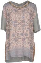 Gaudi' T-shirts