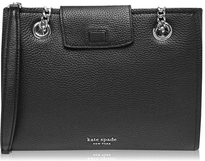 Kate Spade Kate Amelia Large Tote Bag