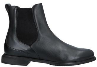 Vic Matié Vic Matiē Ankle boots