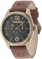 Timberland Men's Watch 15018JSK/02