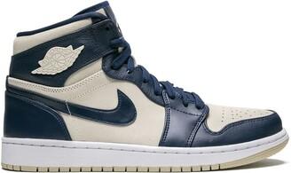 Jordan Air 1 Premium sneakers