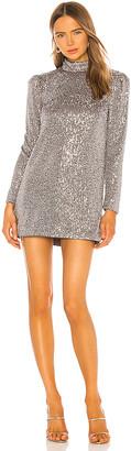 Camila Coelho Soraya Mini Dress